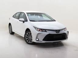 Corolla 2022 XEI 0km pronta entrega