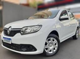 Renault Logan Authentique 56.000 KM !