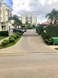 Apartamento à venda com 2 dormitórios em Tanguá - 20 minutos do centro