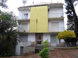 Apartamento pequeno bairro Higienópolis Porto Alegre aluguel temporário