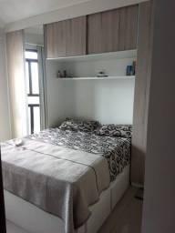 Apartamento ótima localização em Timóteo