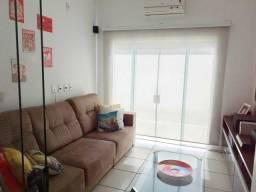 Financiamento Facilitado  Casa Em Condomínio Com 150m²-1 Suíte (TR64938) MKT