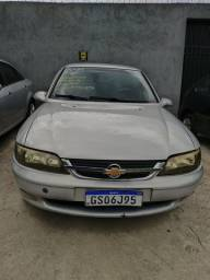 Vectra 98  completo 2.0
