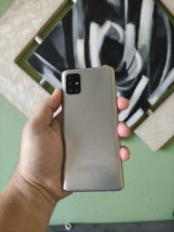 poco x3 , Samsung A51, Xiaomi Note 8