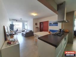 Apartamento para Venda em Florianópolis, Córrego Grande, 3 dormitórios, 1 suíte, 2 banheir