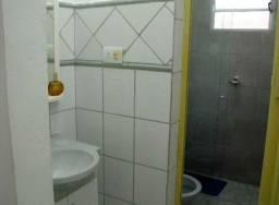 Th:casa no Guamá