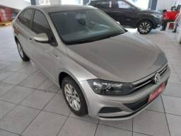 VW Virtus MSI 1.6 manual - Extra !!! Jefferson *