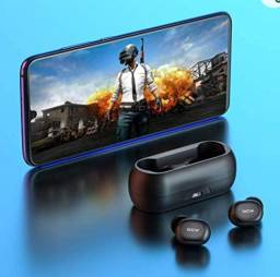 Fone QCY T1C