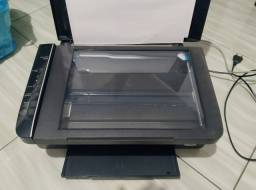 Impressora Epson TX115