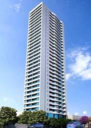 (M.D¹M) Apartamento 2 quartos em Boa Viagem - Maria Lígia -
