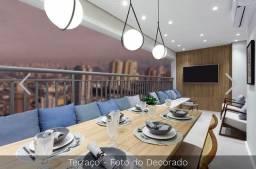 Apartamento Vila Prudente