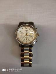 Relógio GUESS Feminino - ORIGINAL - (POUCO USO) - R$ 280,00