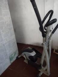 Máquina pra exercício