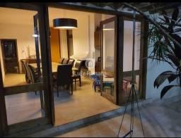 Título do anúncio: Linda casa a venda em Braunas - Lagoa da Pampulha 294m