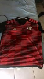 Camisa do Flamengo original ?
