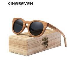 óculos Importados Polarizados kingseven Fretes Grátis