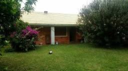 Casa veraneio Pinhal