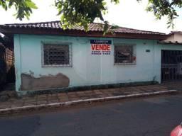 Casa setor campinas av perimental