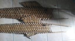 Peixe artesanal