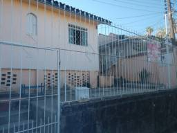 Casa à venda com 2 dormitórios em Jardim carvalho, Porto alegre cod:MT4336