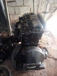 Motor Perquin
