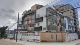 Apartamento térreo com área externa para vender, Aeroclube, João Pessoa, PB. Código: 38733