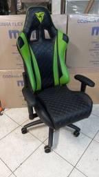 Reforma de cadeiras ganes