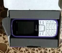Celular Lenoxx Cx 903