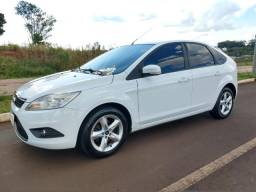 Ford Focus Hatch SE