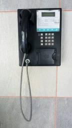 Telefone para decoração