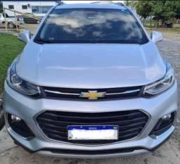 Chevrolet Tracker Premier 1.4 Turbo 2019