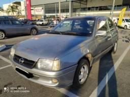 Chevrolet Kadett (1997)!!! Oportunidade Única!!!!!