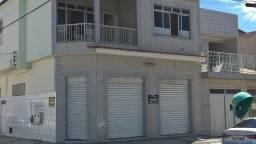 Casa com Comércio no Bairro Siqueira Campos de R$650 Mil