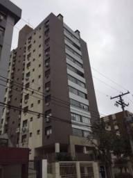 Apartamento 2 dormitórios com 2 vagas de garagem no bairro Petrópolis em Porto Alegre