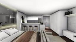 Flat residencial à venda, Intermares, Cabedelo - FL0011.
