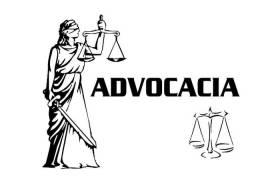 Advocacia - Causas em geral. Atuação especializada em diversas áreas - 92 98155-1023