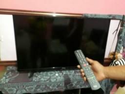 Tv esmat