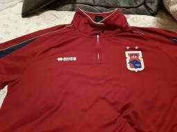 Camisetas polo Paraná Clube
