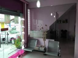 Prédio comercial em Manaus - Nova Cidade por 2 mil para alugar
