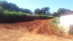 Terreno em Timburi