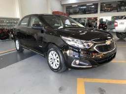 Chevrolet Cobalt Elite 2017 - 2017