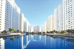 Apartamento (Proxímo Portal Shopping/Hugol)