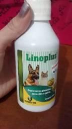 Linoplus