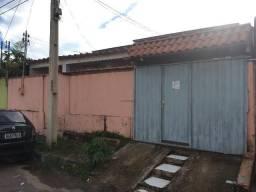 Casa no Tangará com piscina