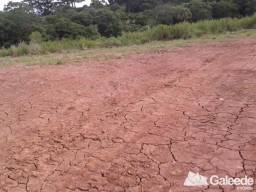 Terreno Urbano - Barro Preto - São José dos Pinhais