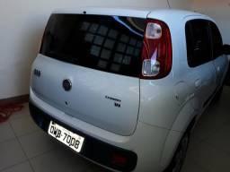 Fiat uno 2014/20148 1.4 economy 1.4 - 2014