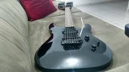 Guitarra Krammer