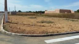 Vende-se Um terreno em SINOP-MT