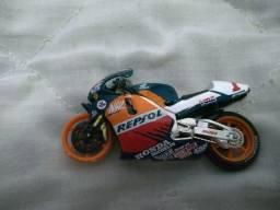 Motinha Honda NSR500 Michael DOOHAN1998