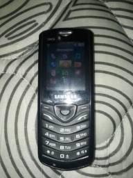 Vendo esse Samsung